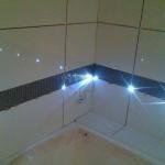 Domovní elektroinstalace - LED osvětlení