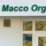 Macco stacks_image_997